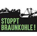 Gruppenlogo von Hambi Support Aachen