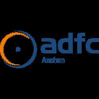 Gruppenlogo von ADFC Aachen