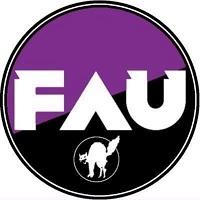Gruppenlogo von Anarchistische Organisation – FAU Aachen