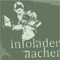 Gruppenlogo von Infoladen Aachen