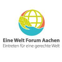 Gruppenlogo von Eine Welt Forum Aachen e. V.