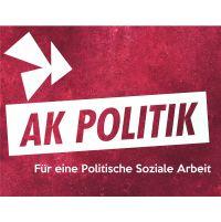 Gruppenlogo von Arbeitskreis Politik