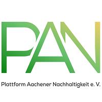 Gruppenlogo von PAN - Plattform Aachener Nachhaltigkeit e. V.