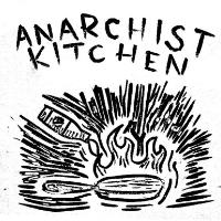 Gruppenlogo von Anarchist Kitchen