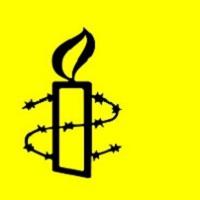 Gruppenlogo von Amnesty International Hochschulgruppe Aachen