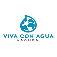 Gruppenlogo von Local Crew von Viva con Agua