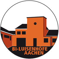 Gruppenlogo von BI Luisenhöfe Aachen