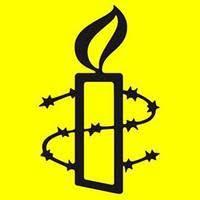 Gruppenlogo von Amnesty International Aachen
