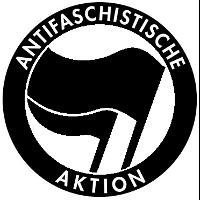 Gruppenlogo von AK Antifa Aachen