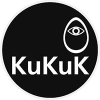 Gruppenlogo von KuKuK e.V.