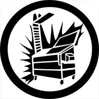 Gruppenlogo von Aachen Containert!