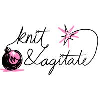 Gruppenlogo von knit & agitate