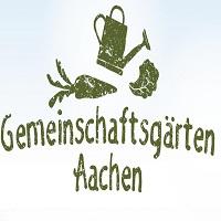 Gruppenlogo von Urbane Gemeinschaftsgärten Aachen e.V.