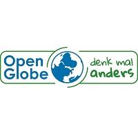Gruppenlogo von OpenGlobe Aachen