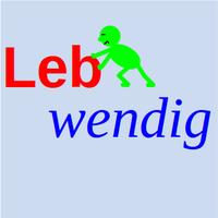 Gruppenlogo von LebWendig / Visiana
