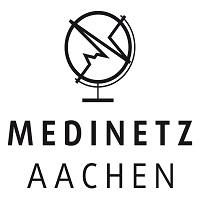 Gruppenlogo von MediNetz Aachen e.V.