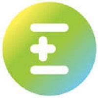 Gruppenlogo von Energiegewinner Aachen Euregio