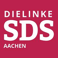 Gruppenlogo von Die Linke.SDS Aachen