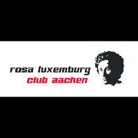 Gruppenlogo von Rosa-Luxemburg Club Aachen