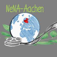 Gruppenlogo von Netzwerk Nachhaltiges Aachen