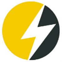 Gruppenlogo von Solarenergie-Förderverein Deutschland e. V. (SFV)
