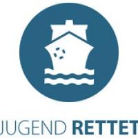 Gruppenlogo von Jugend Rettet Aachen