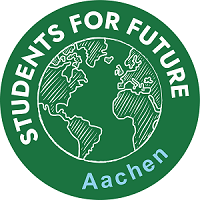 Gruppenlogo von Students For Future