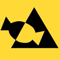 Gruppenlogo von Bündnis FAIRhandeln Aachen