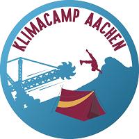 Gruppenlogo von Klimacamp Aachen