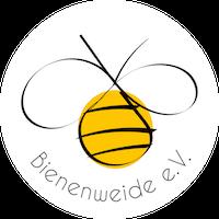 Gruppenlogo von Bienenweide e.V.
