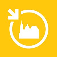 Gruppenlogo von Klimaentscheid Aachen