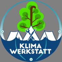 Gruppenlogo von Klimawerkstatt Aachen