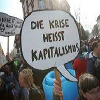 Gruppenlogo von KAB Aachen