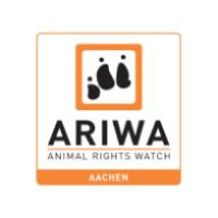 Gruppenlogo von ARIWA Aachen